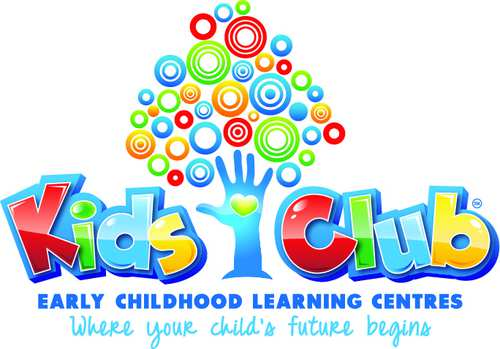 Kids Club Wilsonton Heights Early Learning Centre