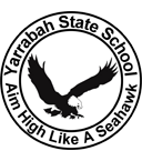 Yarrabah State School Kindergarten