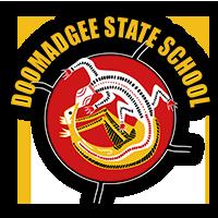 Doomadgee State School Kindergarten