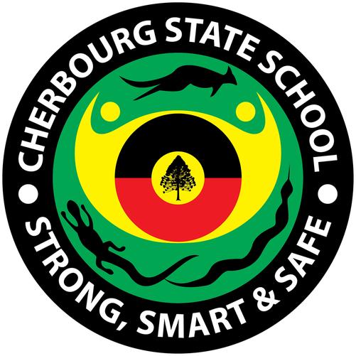Cherbourg State School Kindergarten