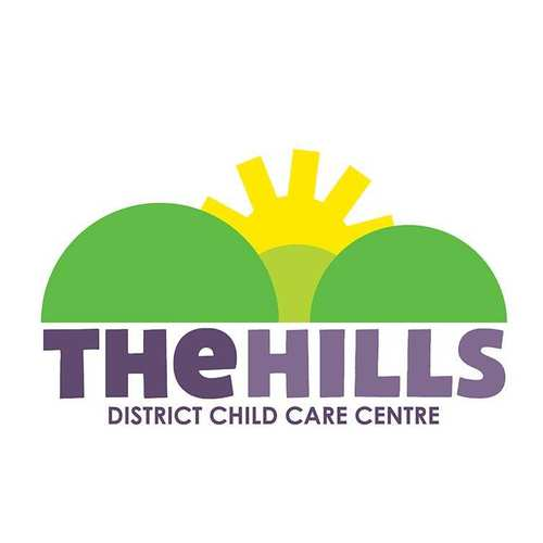 The Hills District Childcare Centre