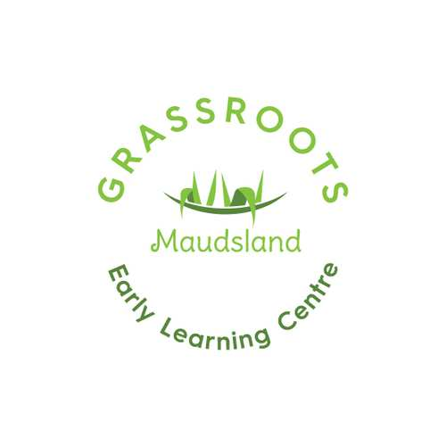 Grassroots Early Learning Centre