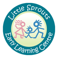 Little Sprouts Early Learning Centre