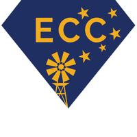 ECC Little Gems
