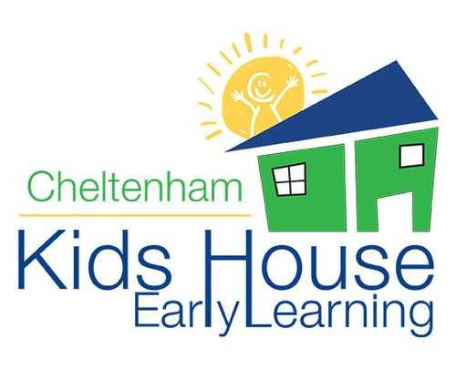 Kids House Early Learning Cheltenham