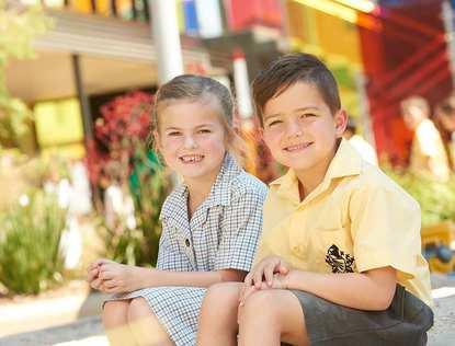 YMCA Ballarat- Woodlea OSHC