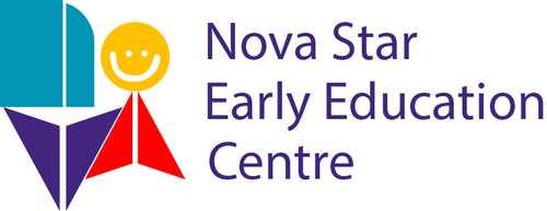 Nova Star Early Education Centre