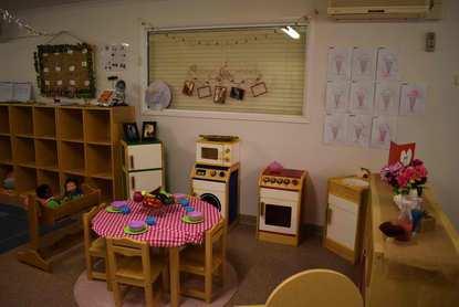 Morayfield Early Education