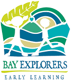 Bay Explorers Early Learning