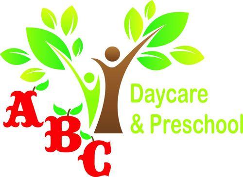ABC Day Care Pre-School