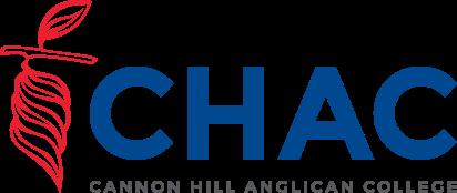 School Plus- Cannon Hill Anglican College