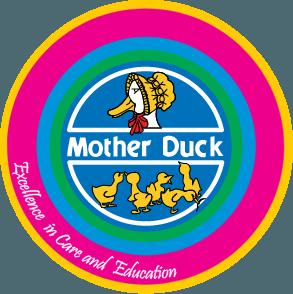 Mother Duck Childcare and Pre-School Wynnum