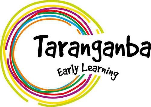 Taranganba Early Learning