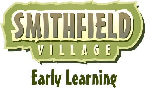 Smithfield Village Early Learning Centre