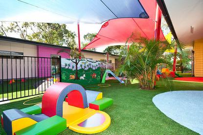 Kool Kids Early Learning Centre - Helensvale