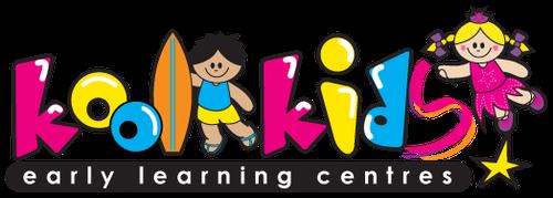 Kool Kids Early Learning Centre - Helensvale
