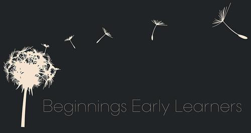 BEGINNINGS EARLY LEARNERS
