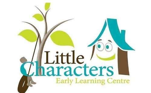 Little Characters Early Learning Centre