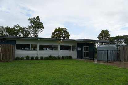 C&K Calen Community Kindergarten