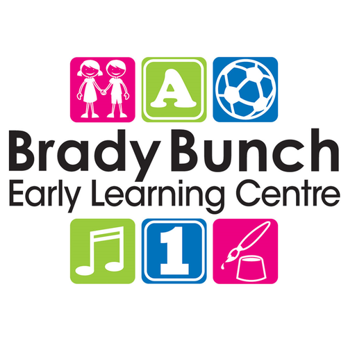Brady Bunch Early Learning Centre Burpengary