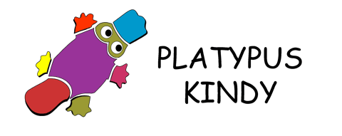 Platypus Kindy