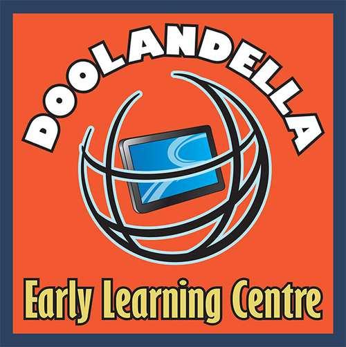 Doolandella Early Learning Centre