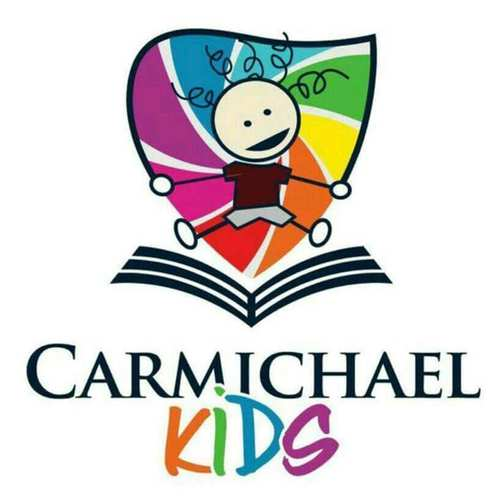 Carmichael Kids Child Care and Early Learning Centre
