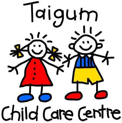Taigum Child Care Centre