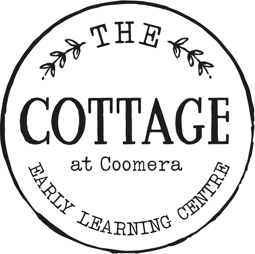 The Coomera Cottage Early Learning Centre