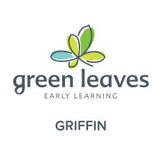 Green Leaves Early Learning Griffin