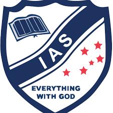 Ipswich Adventist School