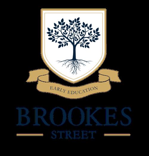 Brookes Street Early Education Pty Ltd