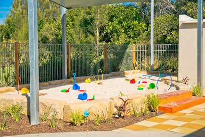 Petit Early Learning Journey Caloundra
