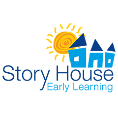 Story House Early Learning Pimpama