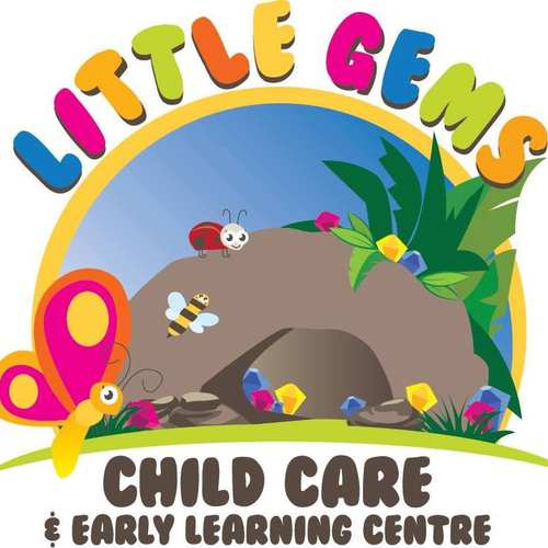 Little Gems Child Care and Early Learning Centre