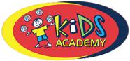 Kids Academy Hope Island