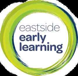 Eastside Early Learning
