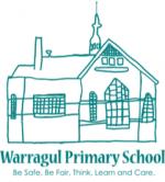 Warragul Primary ELC
