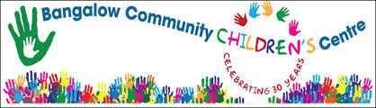 Bangalow Community Children's Centre