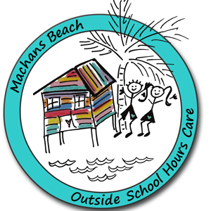 Machans Beach Outside School Hours Care
