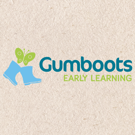 Gumboots Early Learning Sunbury
