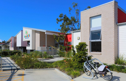 Okeedokee Early Learning Centre Coomera Rivers