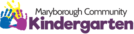 Maryborough Community Kindergarten and Pre-Prep Schooling