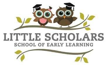 Little Scholars School of Early Learning Stapylton