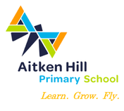 Aitken Hill PS TheirCare
