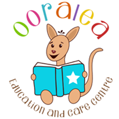 Ooralea Education and Care Centre