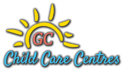 Bundall Education and Care Centre Logo