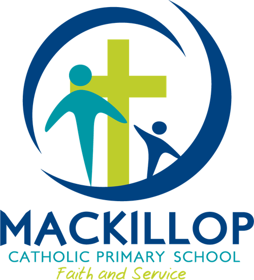 MacKillop Outside School Hours Care