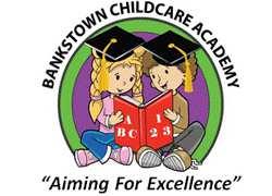 Bankstown Childcare Academy Pty Ltd