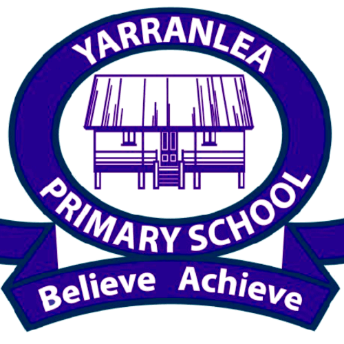 Yarranlea OSHC